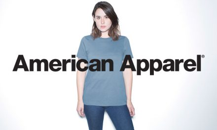 Gildan to acquire American Apparel?