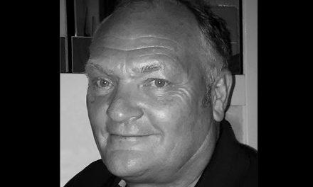 Clive Allcott joins Screenworks