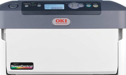 TheMagicTouch: The TMT/Oki Pro-Series printers and transfer solutions