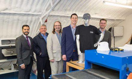 PCI TruStyle acquires Adlogo