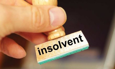 Business Clinic: Insolvency