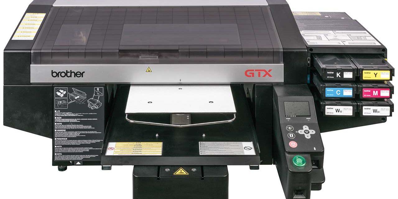 59c6e15f5 Bringing the X-Factor to DTG | Images magazine