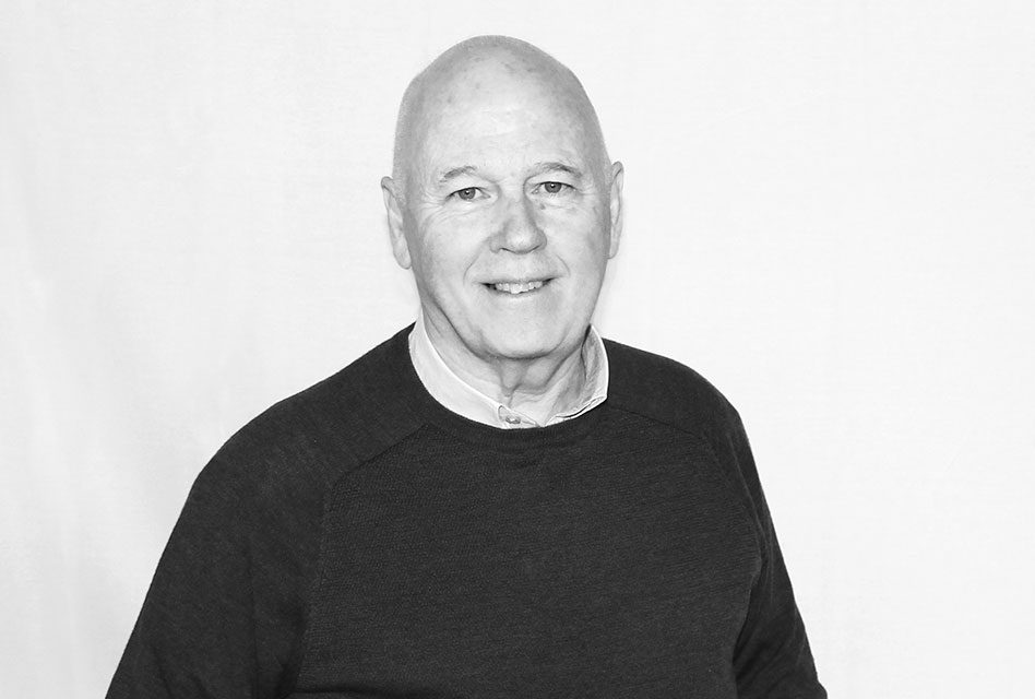 Patrick Bailey joins Global Licensing and Fashion UK