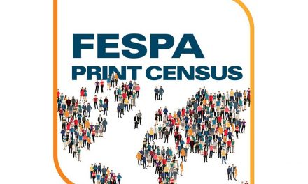 Fespa 2018 Print Census reveals a need for speed