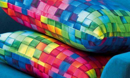 Diversify your dye sub printing