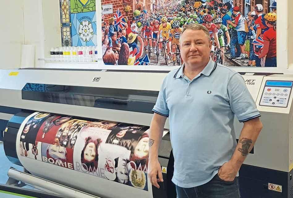 L&S Prints