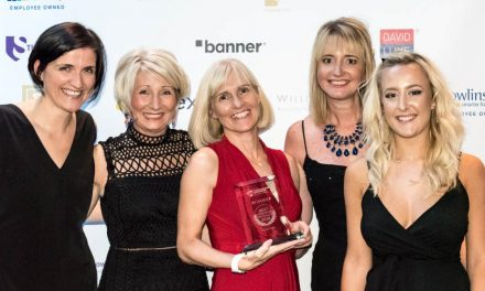 Schoolwear Association announces award winners and new branding