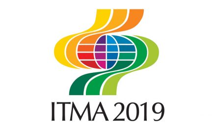 Itma 2019 online visitor registration now open