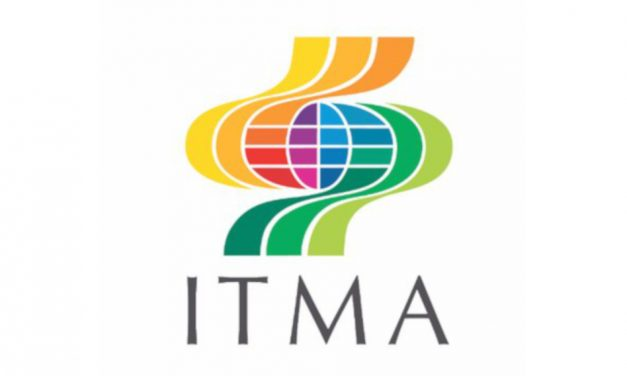 Cematex launches Itma Innovation Lab