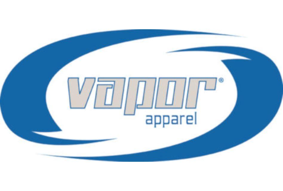 Vapor Apparel moves headquarters