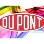 DuPont Artistri inks receive Eco Passport by Oeko-Tex certifications