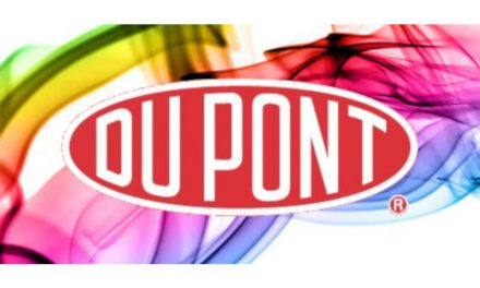 DuPont Artistri inks receive Eco Passport by Oeko-Tex certifications