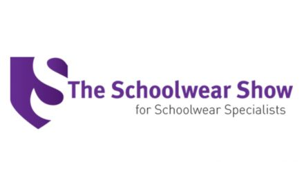 The Schoolwear Show announces 2019 dates