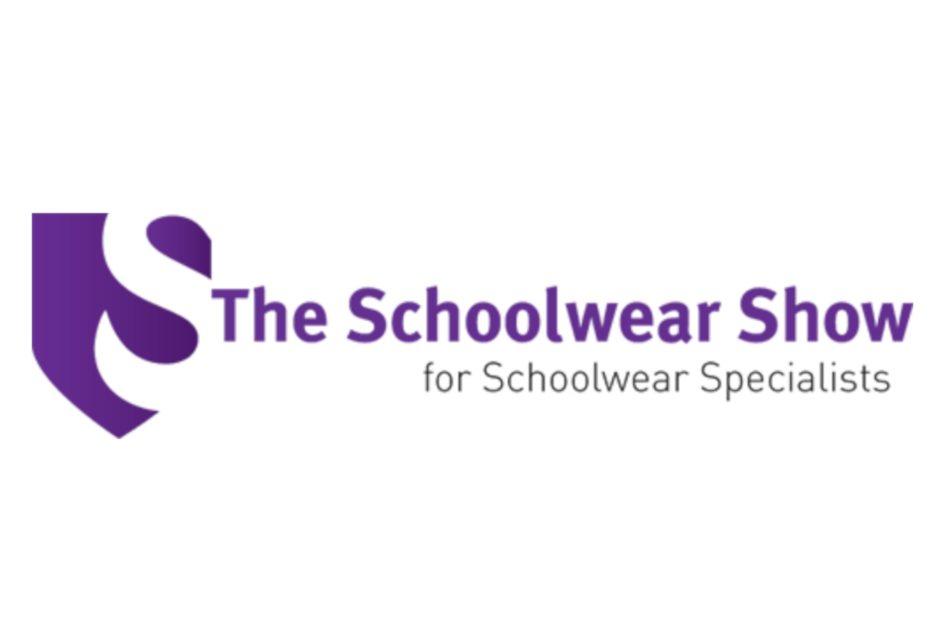The Schoolwear Show announces 2019 dates
