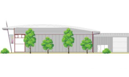 CMYUK to build new digital textile development facility