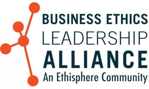 Gildan joins Business Ethics Leadership Alliance