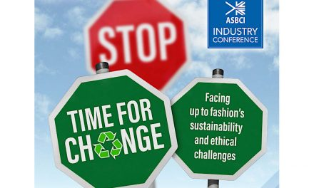 ASBCI conference focuses on sustainability and ethics