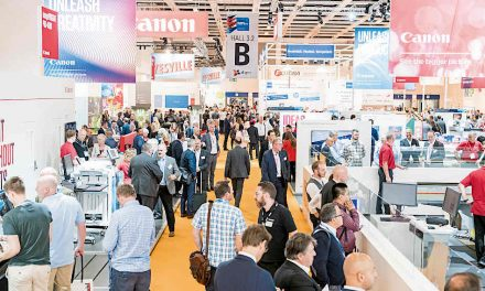 Fespa Global Print Expo 2019 preview