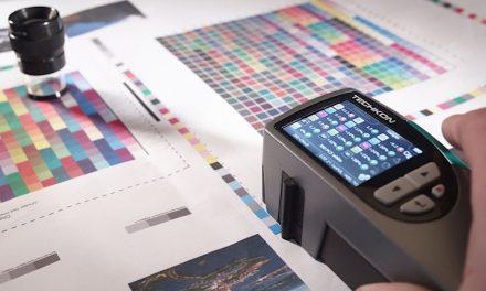 Fespa reveals Colour L*A*B* conference programme