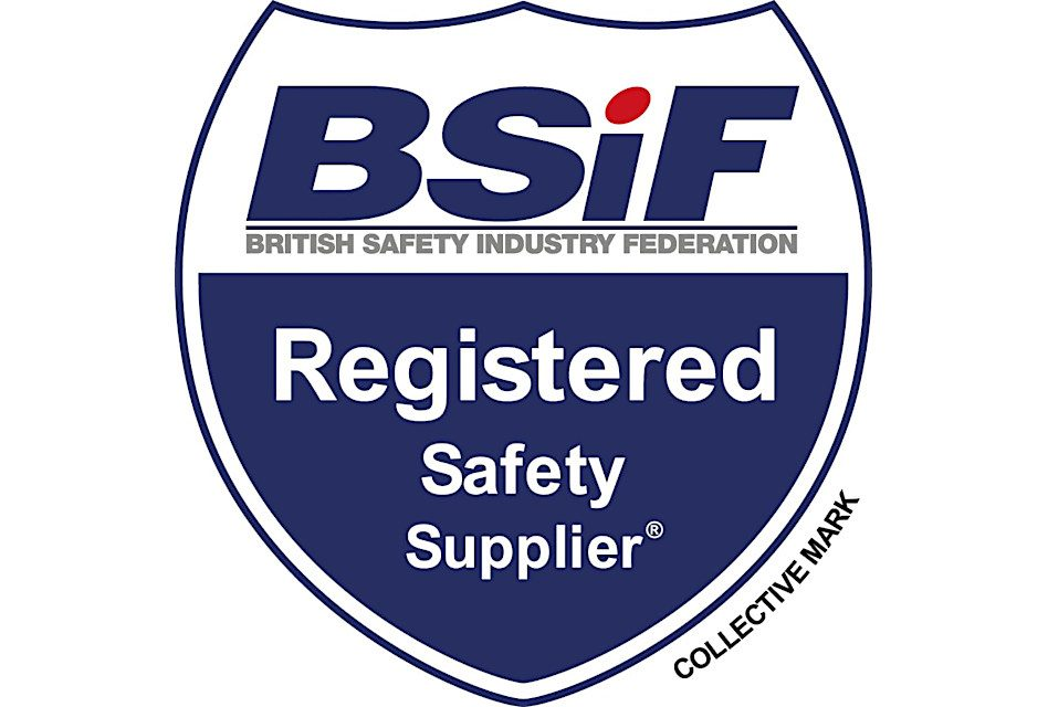 Dimensions gains membership to Registered Safety Supplier Scheme