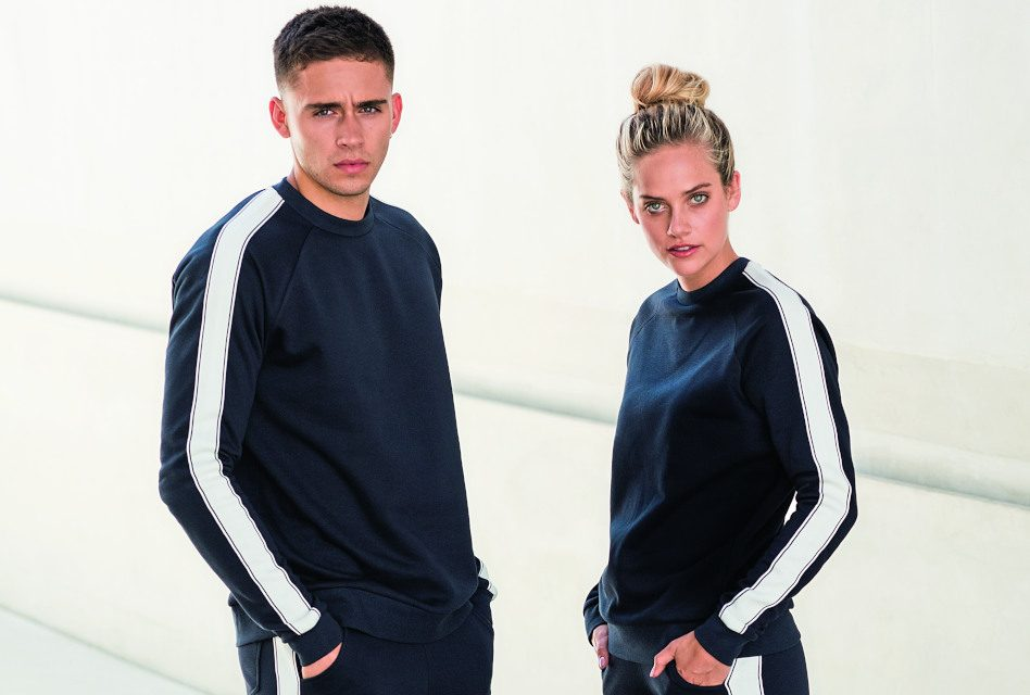 Mid-Year What's New 2019: SF Clothing