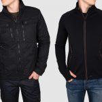 Dunderdon launches workwear jackets