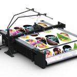 CMYUK takes on UK and Ireland distributorship of MCT Laser Cutters