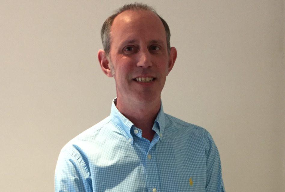 Changing faces: Shaun Thompson