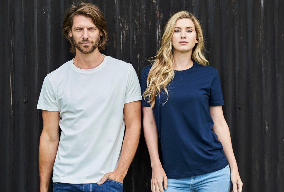 FAB Bespoke Clothing launch new clothing brand