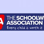 The Schoolwear Association: We welcome gender-neutral uniform
