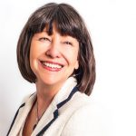 Changing Faces: Karen Winter