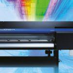 Roland DG announces upgrade for TrueVis VG users in EMEA region