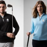 Glenmuir announces five-year partnership with Ryder Cup Europe