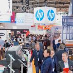 Fespa monitoring coronavirus: Global Print Expo 2020 to go ahead